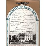 From the White House Inkwell