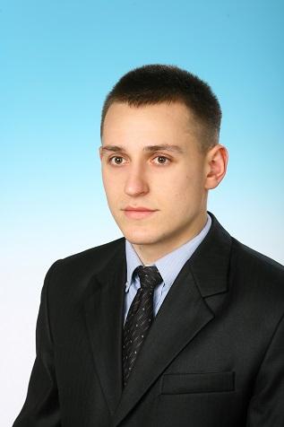 Adrian Jeżewski