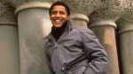 Barack Obama's Lesson in the Lost Art of the Love Letter