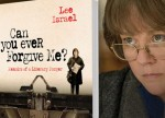 CAN YOU EVER FORGIVE ME? – HERE'S THE UNFORGED TRUTH