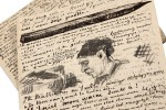 French museums swoop on books, letters and manuscripts at the mammoth auction series of the Aristophil collection