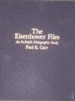 The Eisenhower Files