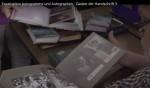 Video: Faszination Autogramme und Autographen - Zauber der Handschrift III