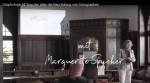 Video: Graphologin M.Spycher über die Beurteilung von Autographen