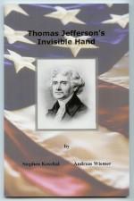 Thomas Jefferson's Invisible Hand