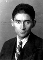 Court Stops Sell-Off of Franz Kafka Manuscripts, Awards Portfolio Worth Millions to Israel Library