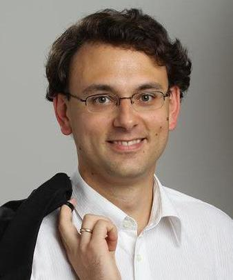 András Kolozs