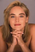 From Sharon to Farrah - May 98