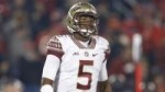 Sources: Winston items not validated