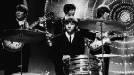Ringo Starr possessions fetch $9.2m at auction