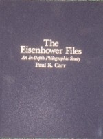 The Eisenhower Files