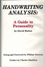 Handwriting Analysis: A Guide to Personality