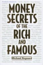 Money Secrets of the Rich and Famous