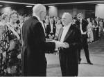 Putting a Price on Simon Kuznets's Nobel in Economics