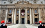 Vatican held to ransom over stolen Michelangelo documents