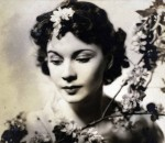 V&A buys Vivien Leigh archive